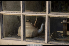 01_Neglected-Kettle
