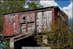 14_Old-Railway-Goods-Ccarriges