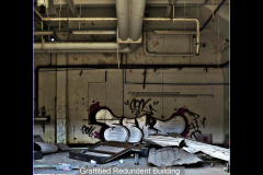 37_Graffitied-Redundent-Building