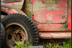 41_Lorry-and-Tyre