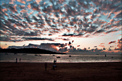 Margaret-Dolan_Land-sea-and-skyscape