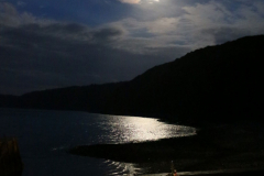 09_Costal-Light-and-Shadow