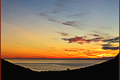 63_Sunset-From-Valley-of-The-Rocks