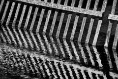 04_Barle-Fence