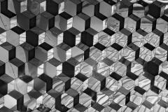05_Square-Cubes