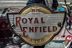 08_Intrigue-behind-the-Royal-Enfield-badge