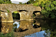 08_Stone-Bridge