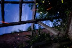 18_Garden-Pool-Reflections