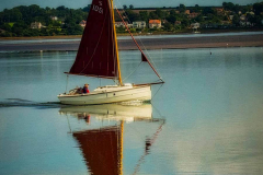 18_Red-Sail