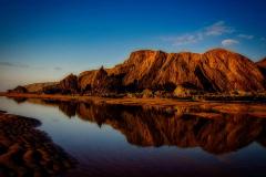 18_Sandymouth-Rocks
