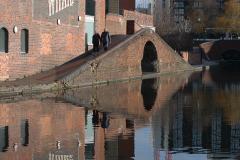 23_Bridge-Over-Untroubled-Waters