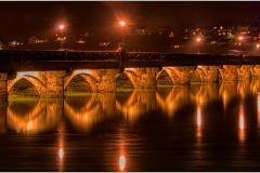 26_Bideford-Bridge