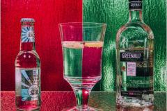 26_Gin-Tonic-