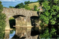 26_Taddiport-Bridge