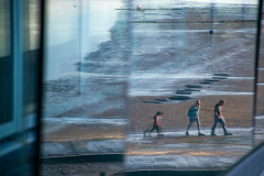 28_Badstep-reflections