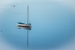 28_Small-boat-reflections