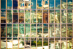 31_Fragmented-Cityscape-Vancouver