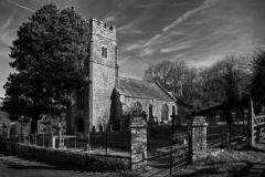 18_Eggesford-Church