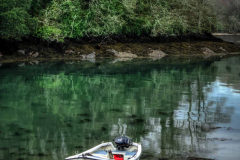 18_Tranquil-Creek