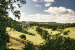21_Alnwick-Castle
