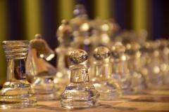 28_Chess