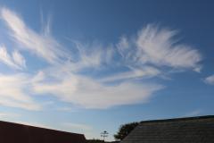 04_05_-Blue-sky-at-last
