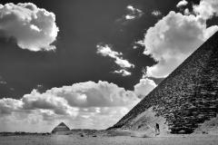 05_21_Desert-Skies
