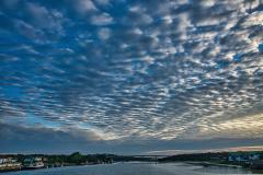 11_23_Bideford-Dawn