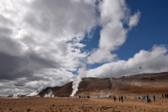13_01_Iceland