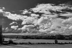 15_04_Cloudy-sky