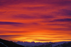 16_05_Sunset-in-the-Alps