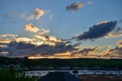 18_28_October-Torridge-Sunrise