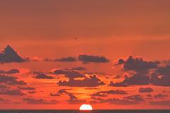 34_26_Sunset