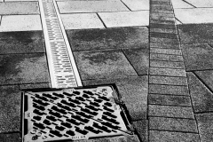 04_Grate-Paving-and-Lines