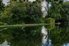 18_Beech-House-Reflection