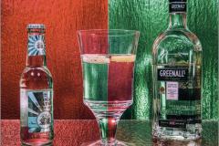 26_Gin-Tonic