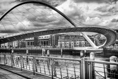 31_Newcastle-waterfront