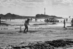 31_Spot-the-ball-Beach-cricket-Dec-2020