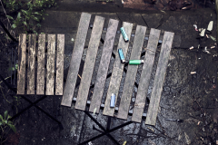 04_Smokers-Garden