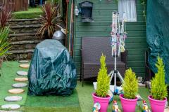 04_Substitute-Garden