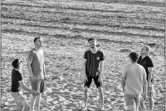 04_Beach-Ball-Game
