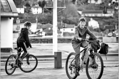 04_Young-Urban-Cyclists