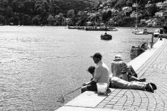 17_Dartmouth-fishing