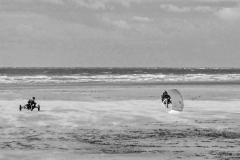 17_Westward-Ho-kite-buggy