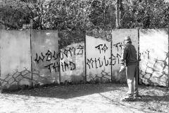 17_graffiti-artist-at-work