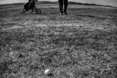18_The-Golfer