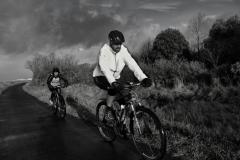 23_Tour-de-Tarka-Trail