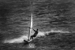 23_With-the-Wind-in-His-Sail