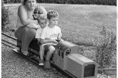 27_British-Rail-cutbacks