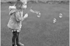 27_Bubbles